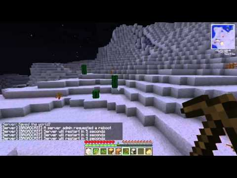 The Modded Miners w/ Quirky  Episode 1