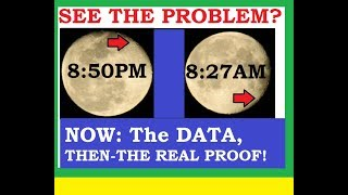 WANTED: PHOTO-VIDEO data  - THIS NEXT FULL MOON PHASE-FEB 2019