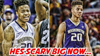 Markelle Fultz got SCARY BIG! SHAQS feet will give you NIGHTMARES! | NBA News & Highlights