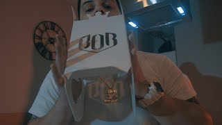 "Kobik ""Ja i tak"" ft. Avi (DROPBOX MIXTAPE VOL.2) 2018"