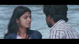 Emotional Love Failure Dialogue  Tamil Movie scene