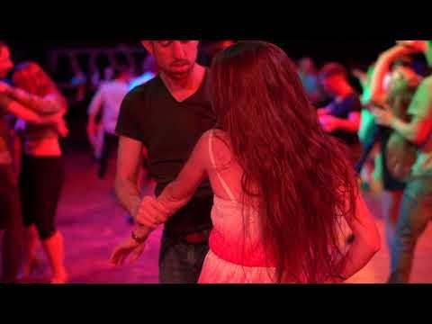 MAH03821 UZC2018 Social Dance v9 ~ Zouk Soul