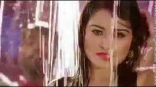 Dekhna O Rosiya Bangla Movie Item Song 480p Bdmusic25 Com