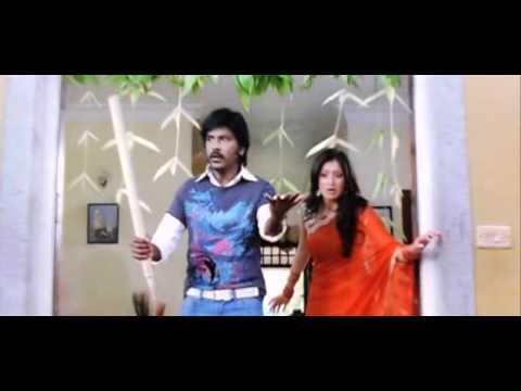 mastitorrent movies dubbed hindi english