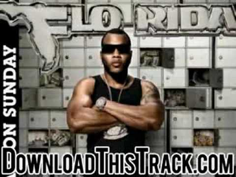 Flo Rida - Make a Wish