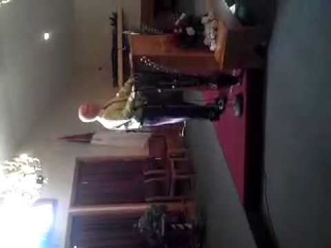 The Lighthouse Christian Academy Chapel Service - 11/07/2012