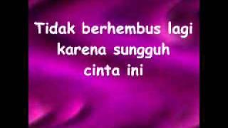 Ussy Feat Andhika Ku Pilih Hatimu