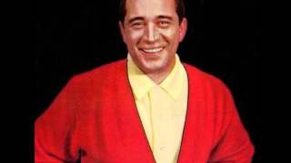 Perry Como - Love Me Or Leave Me