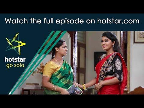 Saravanan Meenatchi 10/13/17 thumbnail