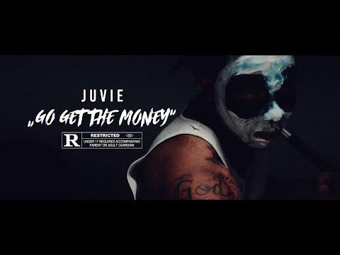 Spect Ent Presents Juvie - Go Get The Money