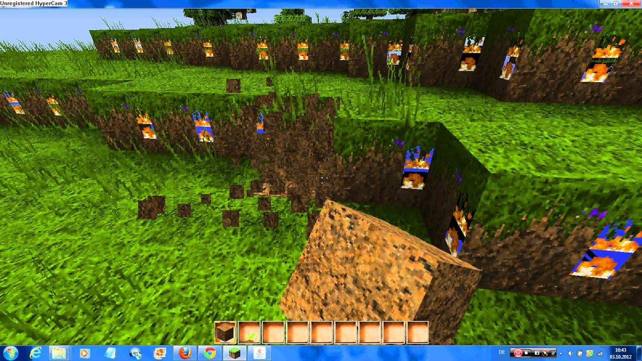 Minecraft Sp Download Mac Zip