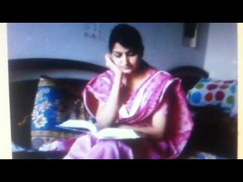 Pakistani Hot Girl Nazia Shaheen Bhatti video