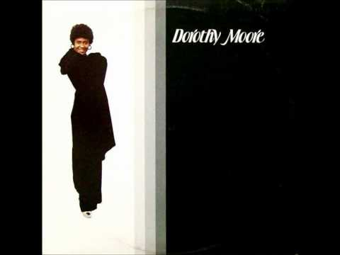 Love Me Like You Used To / Dorothy Moore