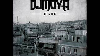 Dj Moya - 'Π305' (The beatape) Full Album