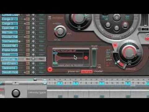 Ultrabeat - My top 5 tips - Part 1