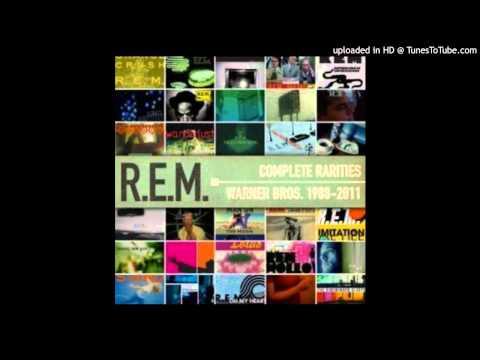Rem - Revolution