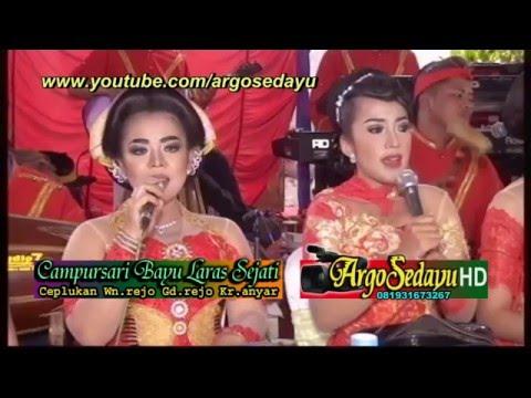Manyar Sewu Banyumas HD Video Campursari BLS Music Solo 2016