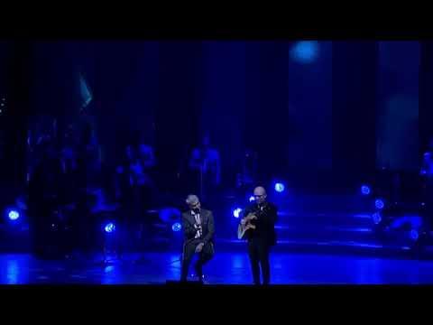 Download  Alejandro Fernández - Hecho en Mexico 🇲🇽 - Eso y Más - Auditorio Nacional 21 de feb 2020 Gratis, download lagu terbaru