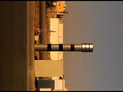 ساهر جديد كاميرات مخفيه طريق الشيخ جابر