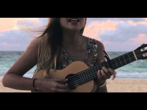 burn Cover By Zahara video