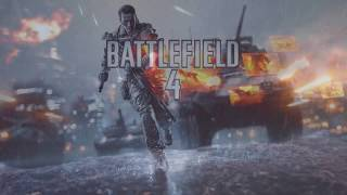 Battlefield 4 Gameplay | GTX 1050 | 6GB RAM | i3 3220
