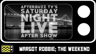 Saturday Night Live Season 42 Episode 1 Review & After Show | AfterBuzz TV