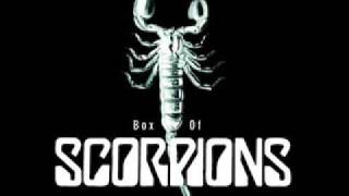 Watch Scorpions But The Best For You video