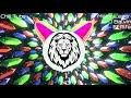 Major Lazer - Que Calor (feat. J Balvin & El Alfa)(Bass Boosted)