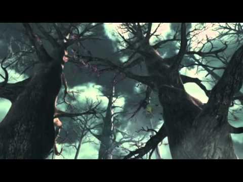 Bryan Ferry - Sonnet Xviii