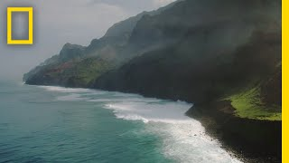 Top 10 Things to Do in Hawaii | National Geographic
