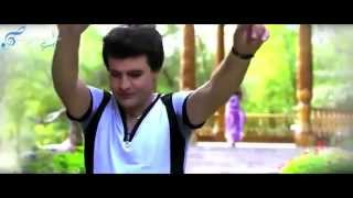 PASTHO & FARSI song Salam Azize Delam 2014 HD