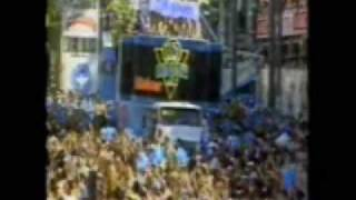 Vídeo 26 de Márcia Freire