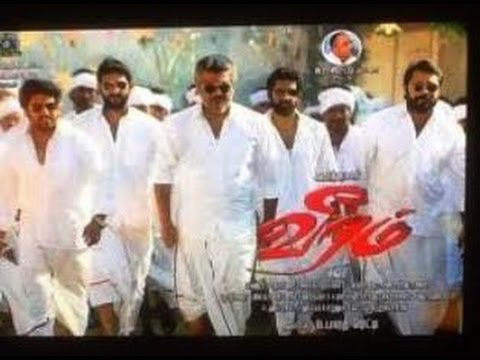 Search Results for: Watch Veeram Tamil Ajith Kumar Full Tamil Movie