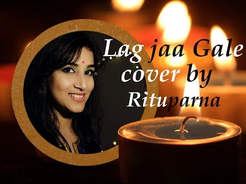 Download Lagu  Lag Ja Gale | Cover Song | Saheb Biwi Aur Gangster 3 | Sanjay Dutt | Chitrangada | Jonita Gandhi Mp3 Free