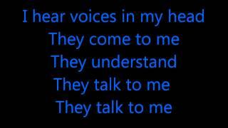 download lagu Randy Orton Theme Song Lyrics gratis