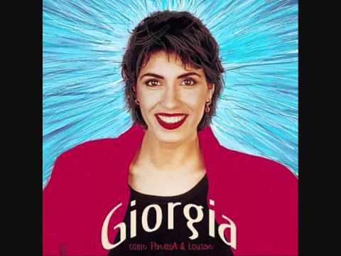 Giorgia - Non C