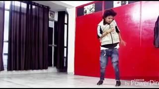 BOL DO NA JARA    ARMAN MALLIK    FREESTYLE DANCE VIDEO    BY ANOOP PARMAR