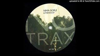 Nima Gorji & Kevin Cook - Capish