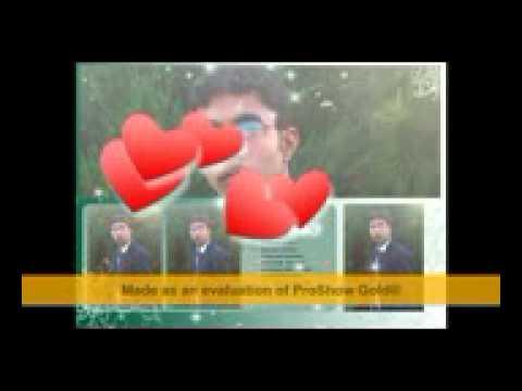 Jis Ghadi Tujhko Tere Rab Ne Banaya Hoga     Udit Narayan flv...