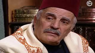 مسلسل باب الحارة الجزء 1 الاول الحلقة 22 الثانية والعشرون│ Bab Al Hara season 1