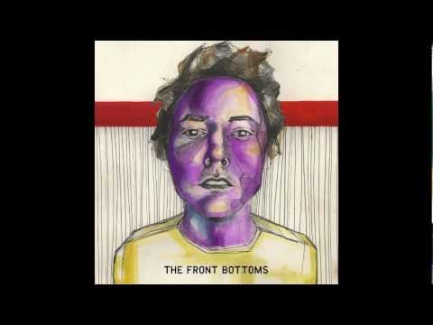 The Front Bottoms - Mountain