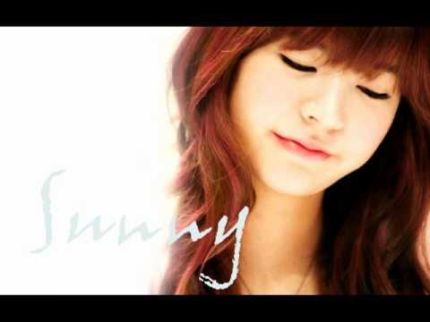 [MP3 + DL] Sunny (SNSD) - Finally Now INSTRUMENTAL