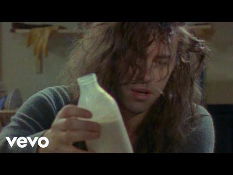 Bob Geldof - A Gospel Song