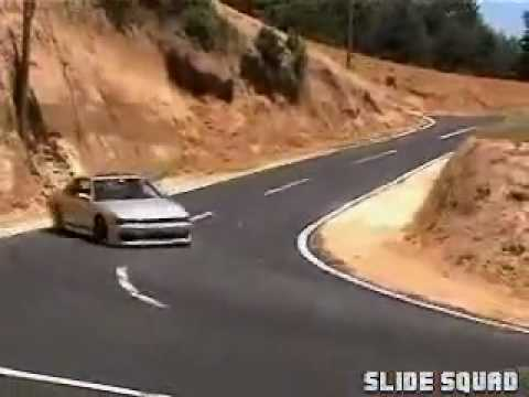 Youtube - Ajith Car Race.flv video