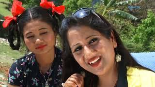 नेपाली ईसाई चलचित्र स्वीकार l Nepali Christian Full Movie Swikaar l