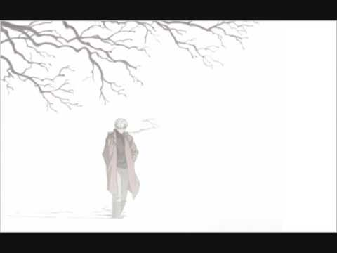 Mushishi OST 2 - Haru to Usobuko