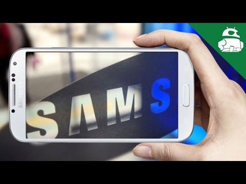Will Samsung  Stop Making Smartphones in 5 Years?
