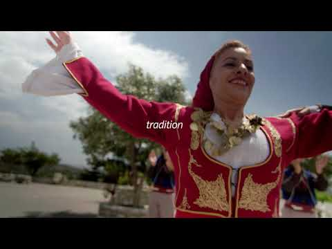 Delphi Reisen - Celestyal Cruises - Eclectic Aegean