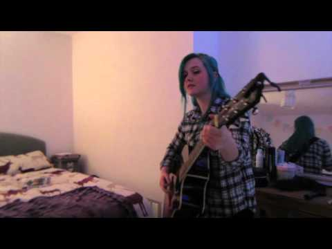 COVER If I Get High - Nothing But Thieves