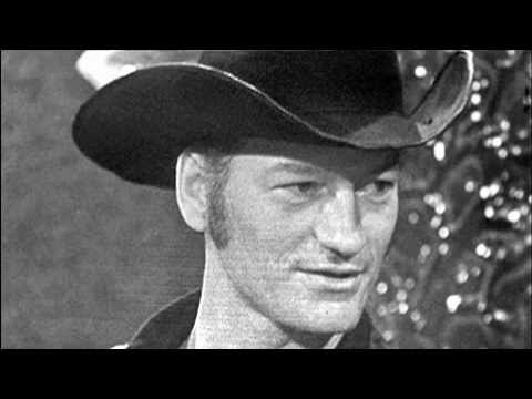 Stompin Tom Connors - To It And At It